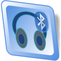 Advanced Audio Manager