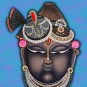 Shree Jagannath Live Wallpaper