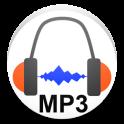 mp3 वीडियो कनवर्टर