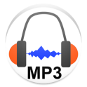 mp3 видео конвертер