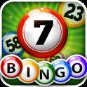 Bingo Mania A-Z