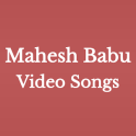 Mahesh Babu Top Video Songs
