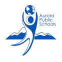 Aurora Public Schools