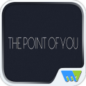 The Point Of You