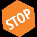 Stop Poslovni imenik