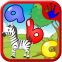 ABC Vorschule Sight Words