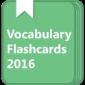 CAT GRE SAT Vocab Flashcards