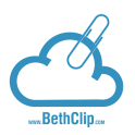 BethClip - Cloud Clipboard (stopped)