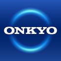 Onkyo Remote