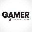 Gamer Interactive