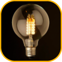 Lights Out ▶ Really Hard Puzzle