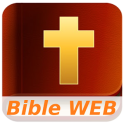 World English Bible (Audio)