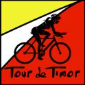 Tour de Timor