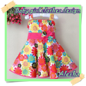 Baby Girl Clothes Design