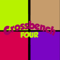 Crossbench Four