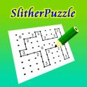 SlitherPuzzle