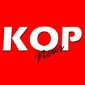 Kop News