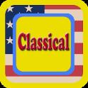 USA Classical Radio Stations