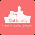 DialBareilly.Com ( Directory )