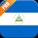 Radio Nicaragua Pro