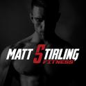 Matt Stirling Fitness