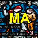 Magyar Hangos Biblia