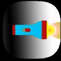 Free Super Flashlight Led (No Ads)