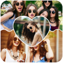 Pic Grid Collage