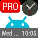 Time Mini Pro