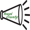 Shop Howard County