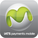 iATS Mobile