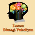 Top Latest Dimagi Paheliyan