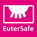 EuterSafe Vet