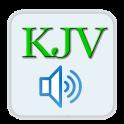 KJV 오디오 성경
