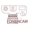 FonbinCam