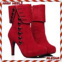 High Heels Design