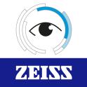 Progressive Lenses (KR)