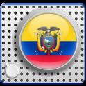 Ecuador Radio Online