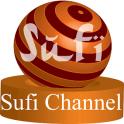 Sufi Channel