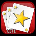Wild Triple Poker Lite