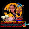 El Show Salsero