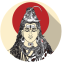 Tamilnadu Hindu Siva Temples