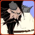 Banner Saga 2