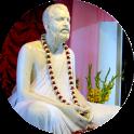 Sri Ramakrishna App