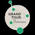 GrandTour in campagna