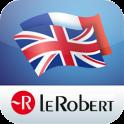 Le Robert Easy English