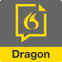 Dragon Anywhere: Professional Grade Dictation App
