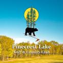 Pinecrest Lake G&CC