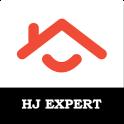 HJ - Experts