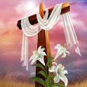 Holy Bible Verses Jesus Quotes for God Wallpapers